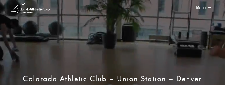 Outstanding Sports Clubs in Denver, CO