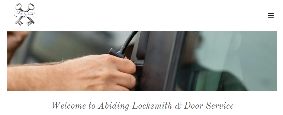 Dependable Locksmiths in St. Louis