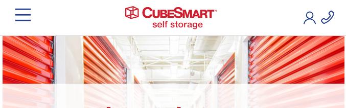 efficient Storage in Sacramento