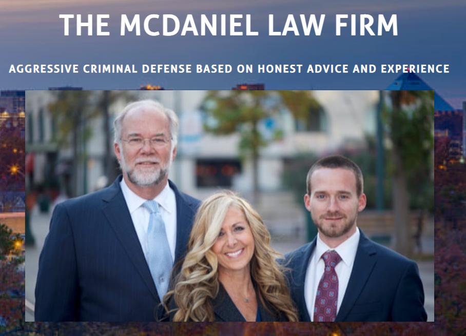 drunk driving attorneys in Memphis
