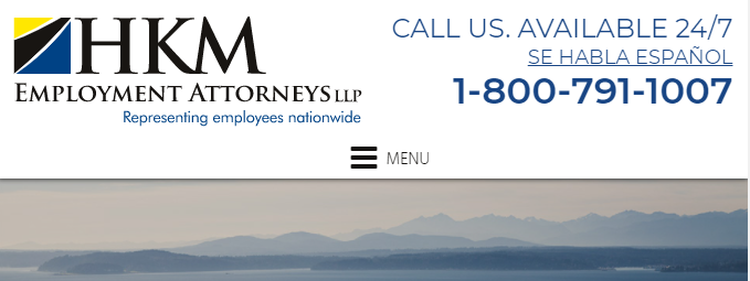 knowledgeable Employment Attorneys in Portland