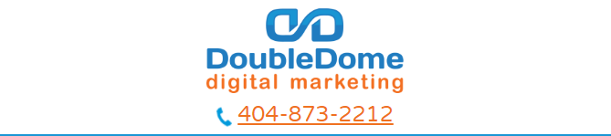 leading Digital Marketers in Atlanta