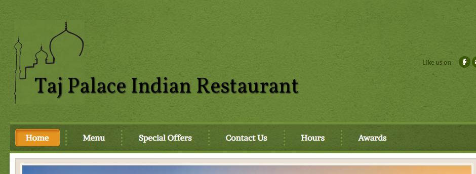 Genuine Indian Restaurants in Louisville