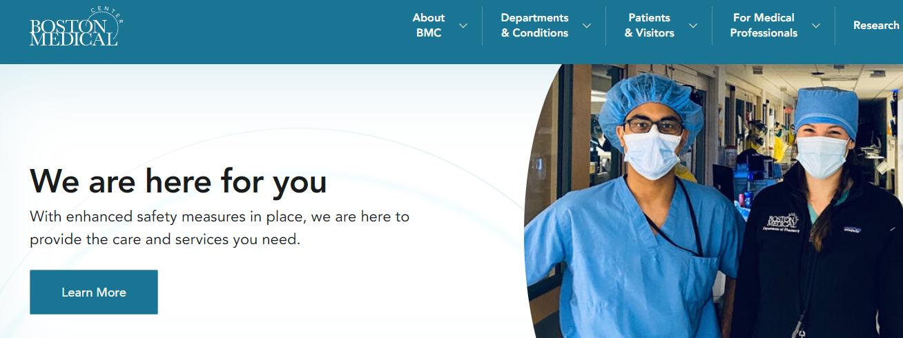 clean Best Plastic Surgeon in Boston