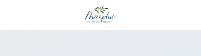 experienced Dieticians in Memphis