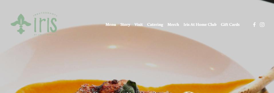 Splendid Australian Restaurants in Memphis