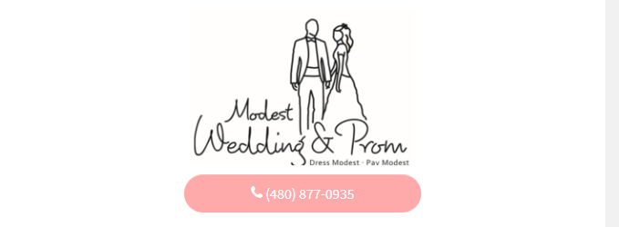 reliable Wedding Supplies Stores in Mesa