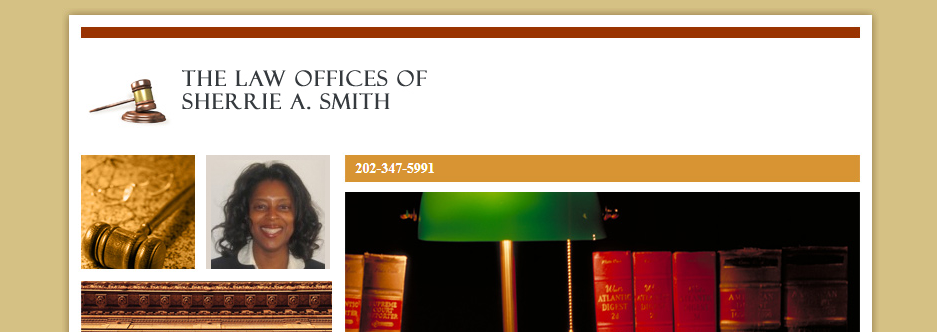Skilled Bankruptcy Attorneys in Washington