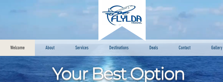 Practical Travel Agents in Milwaukee