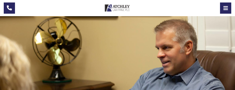 Reliable Bankruptcy Attorneys in Mesa