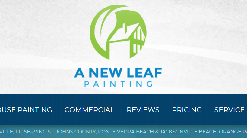 Top-rated Painting in Jacksonville