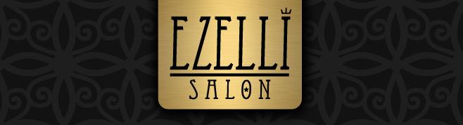 relaxing Beauty Salons in Detroit