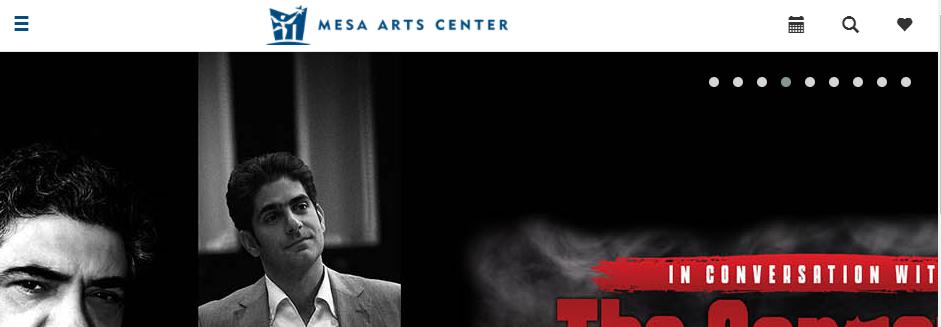 Top Art Class in Mesa, AZ