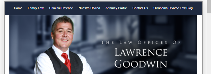 friendly Family Attorneys in Oklahoma City