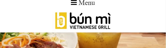 affordable Vietnamese Restaurants in Atlanta