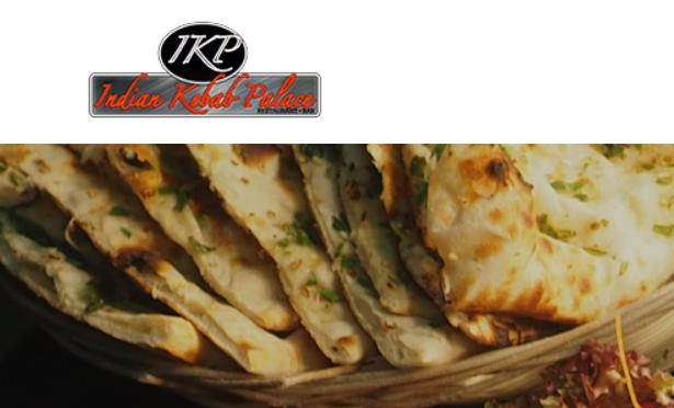 Finest Nepalese Restaurant in Fresno,