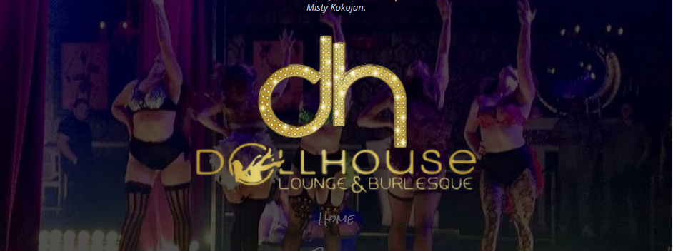 Lively Nightclubs in Oklahoma City