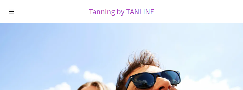 Outstanding Tanning in Washington, DC