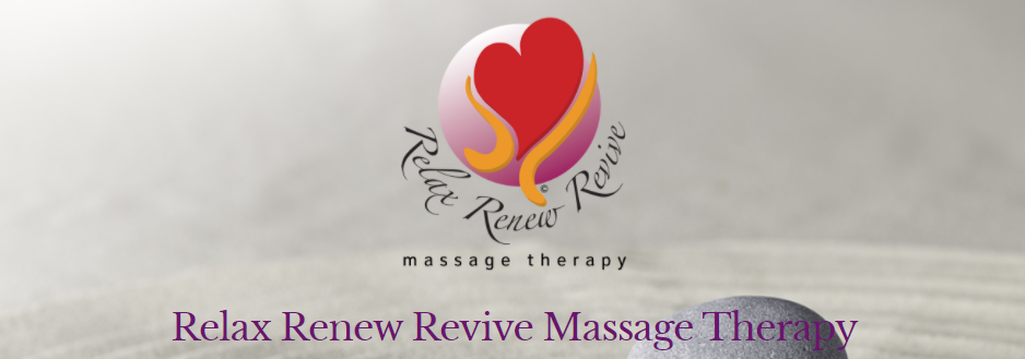 Safe Massage Therapy in Louisville