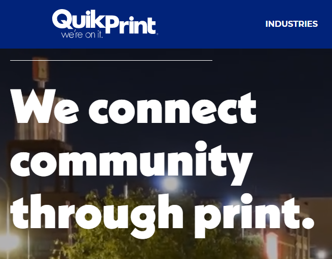 printing services in Oklahoma City