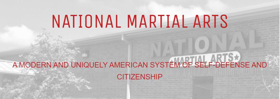 Proficient Martial Arts Classes in Oklahoma City