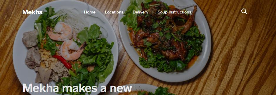 Delicious Vietnamese Restaurants in Portland, OR