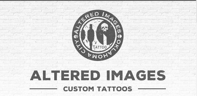 clean Tattoo Artists in Oklahoma City