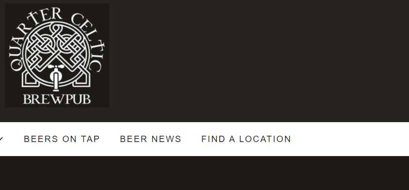Finest Pubs in Albuquerque