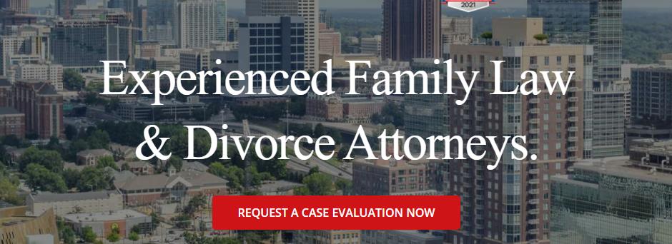 Proficient Child Custody Attorneys in Atlanta