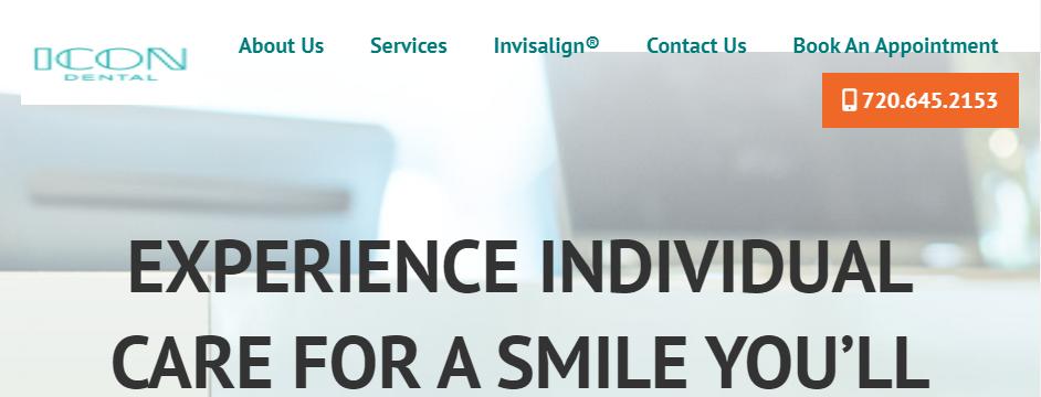 Skilled Dentists in Denver