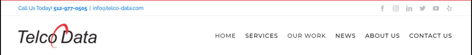 Best Internet Providers in Austin