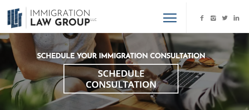 immigration attorneys in Portland