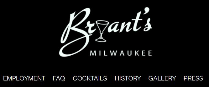 bars in Milwaukee