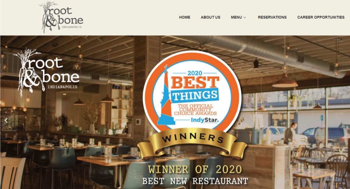 Best Australian Food Restaurants in Indianapolis