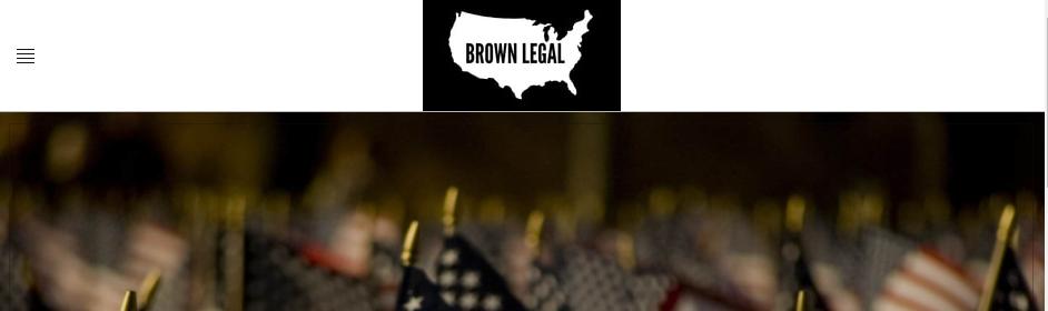 Amazing Immigration Attorneys in Fresno, CA