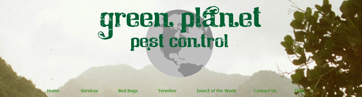 thorough Pest Control Companies in Boston