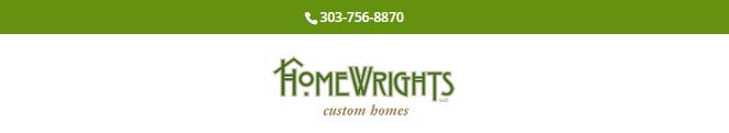 friendly Home Builders in Denver