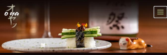 exquisite Japanese Restaurants in Boston