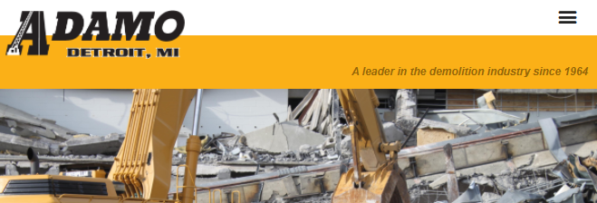 helpful Demolition Builders in Detroit
