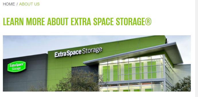 helpful Storage in Sacramento