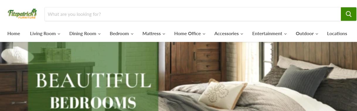 green Best Furniture Stores in Louisville