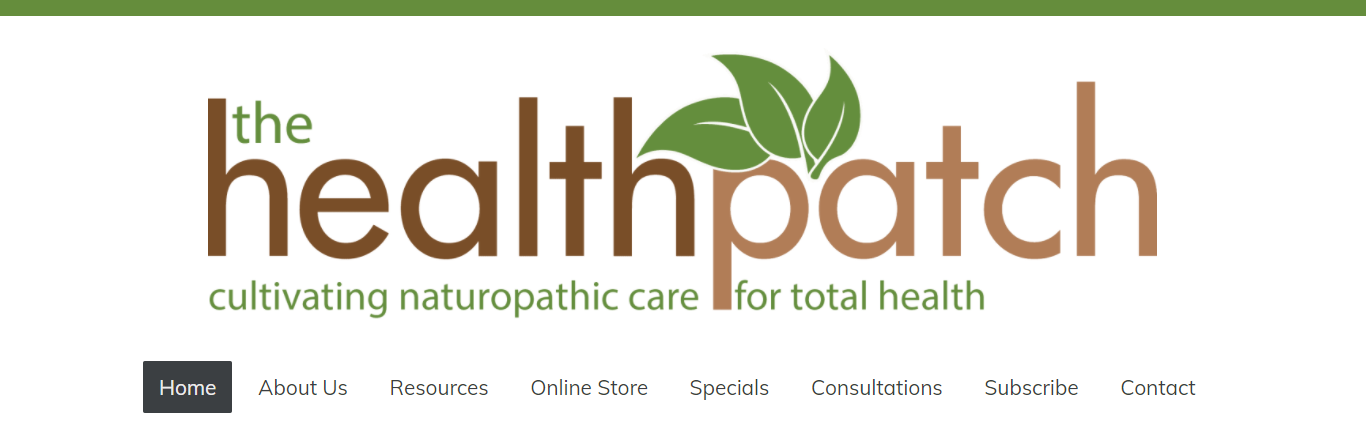 health Best Health Food Stores in Oklahoma City