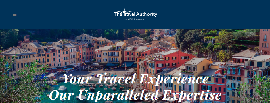 Affordable Travel Agencies in Louisville