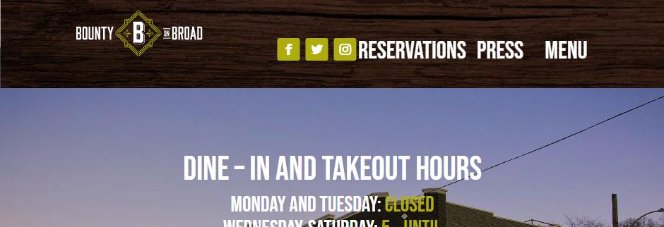 Genuine Australian Restaurants in Memphis