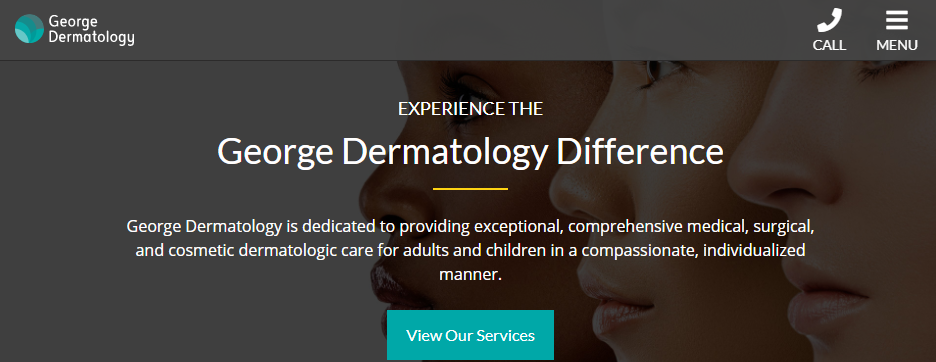 Practical Dermatologists in St. Louis