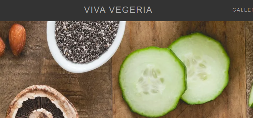 First-rate Vegan Restaurants in San Antonio