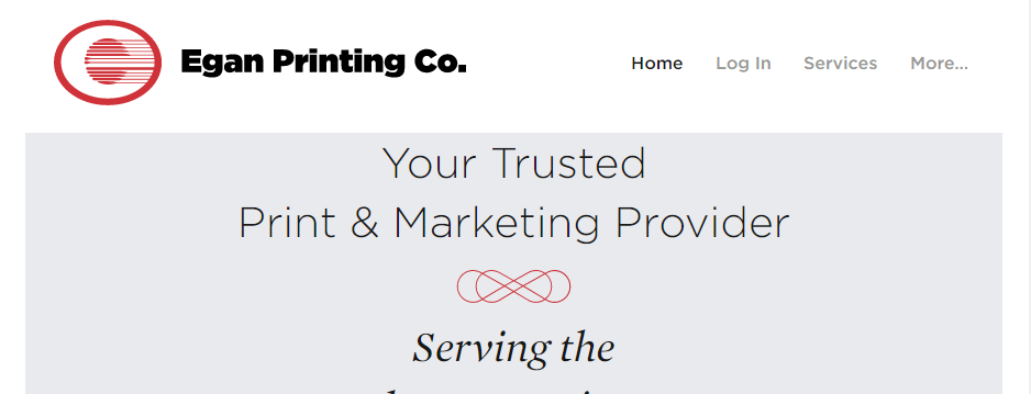 Outstanding Printing in Denver, CO