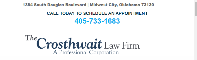 dynamic Family Attorneys in Oklahoma City