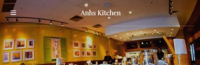 tasty Vietnamese Restaurants in Atlanta