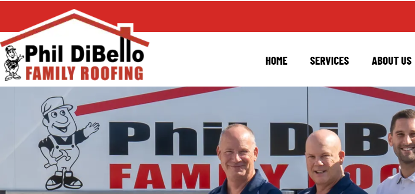 First-rate Roofing Contractors in Baltimore